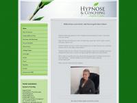 Hypnose-coaching-koeln.de