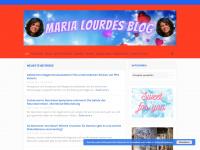 marialourdesblog.com