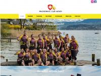 drachenboot-meilen.ch