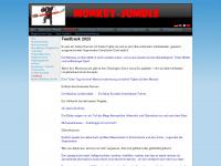 monkey-jumble.de