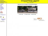 bootstransport.ch