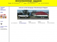 bootstransport.eu