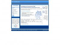 fax-mobile.de