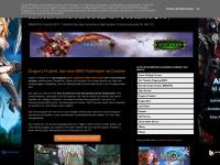 kostenlosemmorpg.blogspot.com