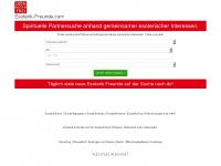 esoterik-freunde.com