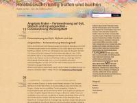 hotelbuchen.wordpress.com