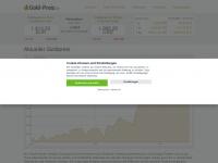 gold-preis.de