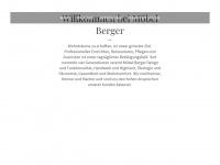 moebel-berger.ch