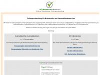 kfz-mechatroniker-meister.de