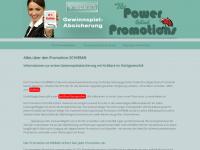 promotionschirm.de