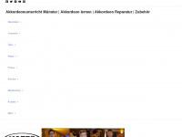 akkordeonunterricht-muenster.de