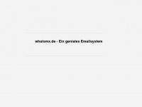 zzr.info