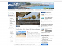 disayo-mallorca-immobilien-blog.com