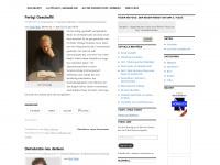 dirkfleck.wordpress.com