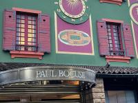 narrare-blog.com