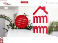 klemmer-immobilien.de