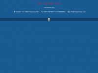 m4world.de Webseite Vorschau