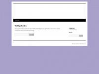 immobilienfairundfreundlich.wordpress.com