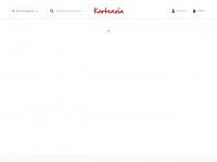 kartenzia.de