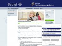 familiennachsorge-bethel.de