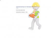unternehmerfrauen-hamm.de Thumbnail