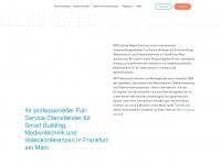 gms-mediaservices.de