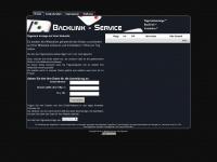 backlink-service.eu