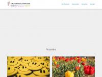 kirchenkreis-leverkusen.de Thumbnail