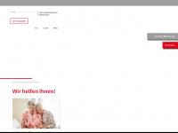 caritas-nah-am-naechsten.de