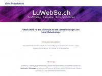 luwebso.ch
