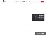 sauterinformatik.ch