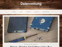 datenrettung-tipps.de