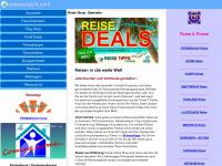 reiseecke24.com