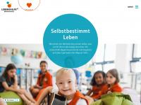 lebenshilfe-rks.de