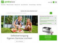 gardenplaza.de