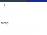 mtf-online.net