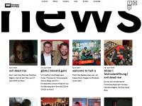 fantasyfilmfest.com
