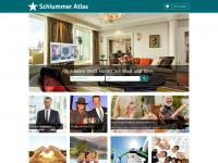 schlummer-atlas.de