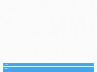 fitnesswelt.com