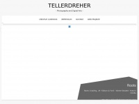tellerdreher.net