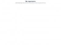 digitalesgrundrauschen.de