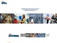 aimglobal.org