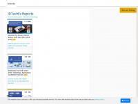 idtechex.com