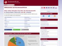 kirchenaustritt.de