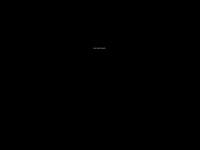 4thwall.de Webseite Vorschau