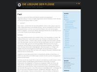 flussprojekt.de
