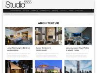 studio5555.de