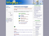 Blogigo.at