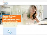 organspende-info.de