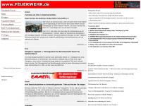 feuerwehr.de